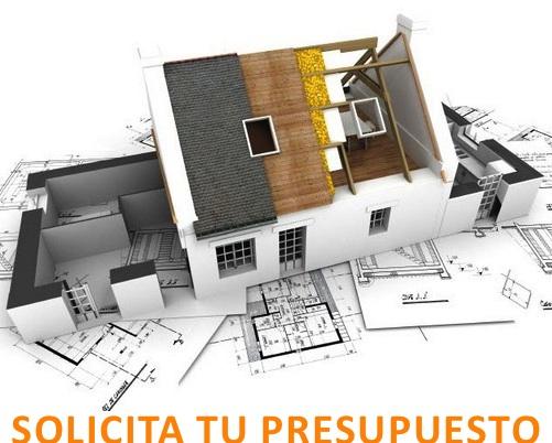 Presupuesto_Domotica