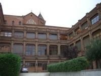 inmotica_edificio