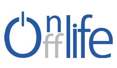 OnOff Life