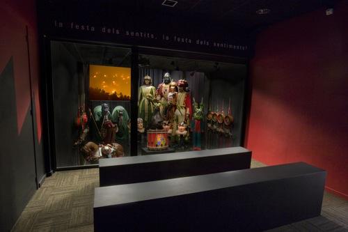 Domotica_Museo_3