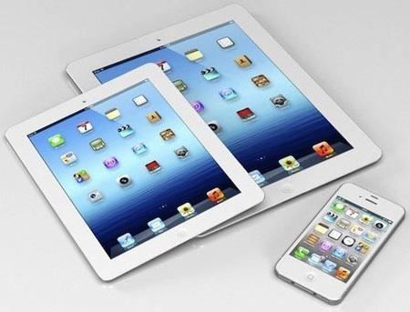 apps domotica