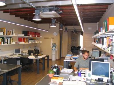 Oficinas_inmotica